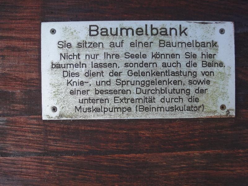 Bankengineering