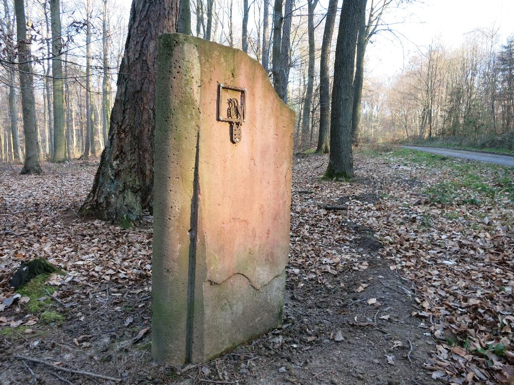 Raibacher Kuckusweg