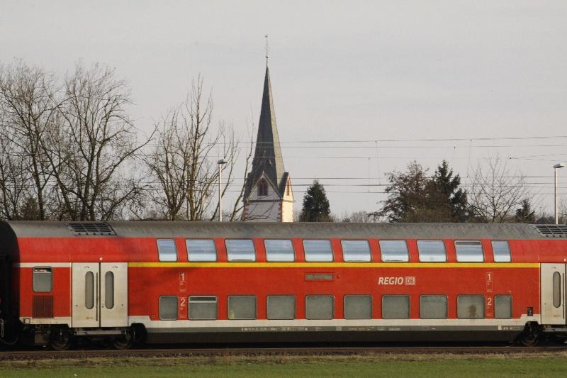 """Blick auf """"Spitz-Altheim"""""""