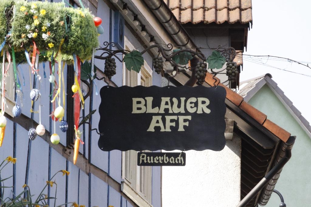 Weinland Bergstraße