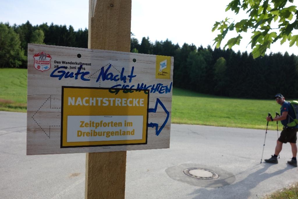 24 Stunden von Bayern 2014 114