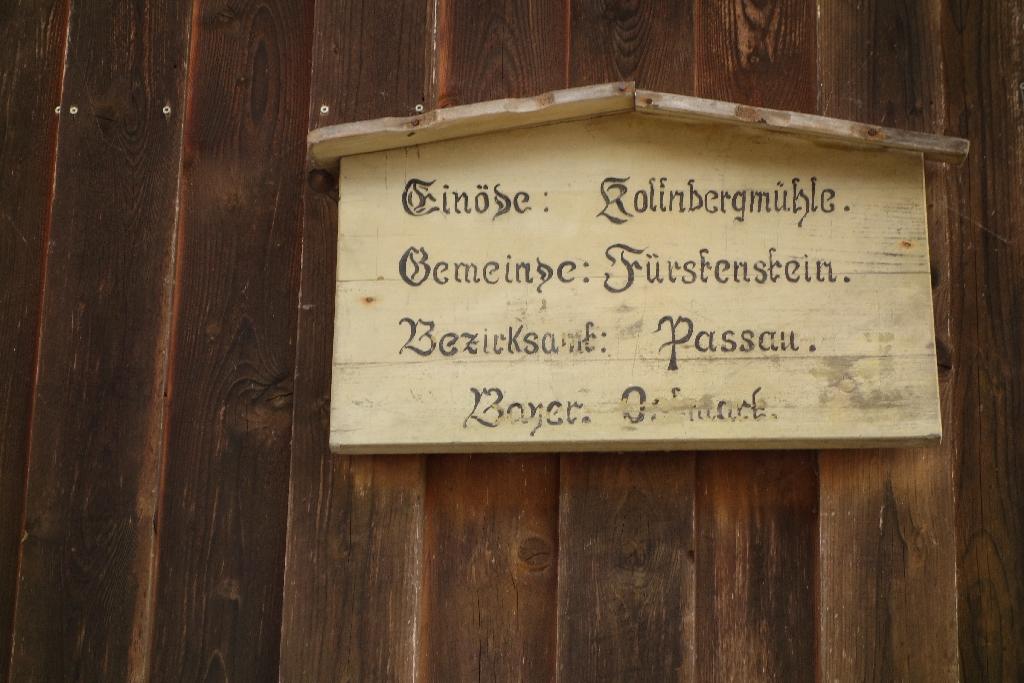 24 Stunden von Bayern 2014 116