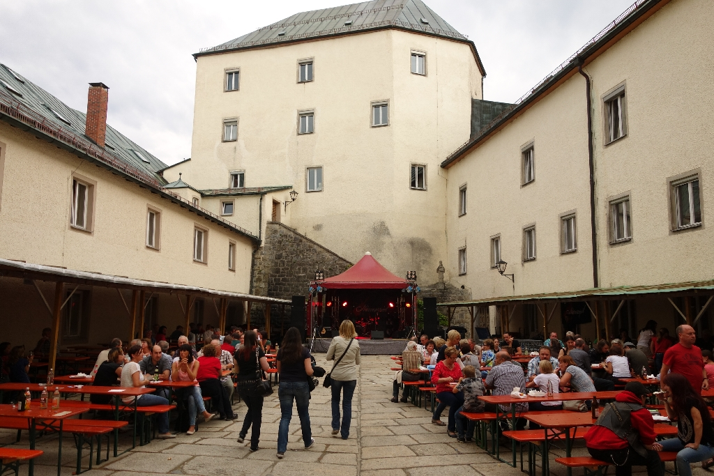 24 Stunden von Bayern 2014 122