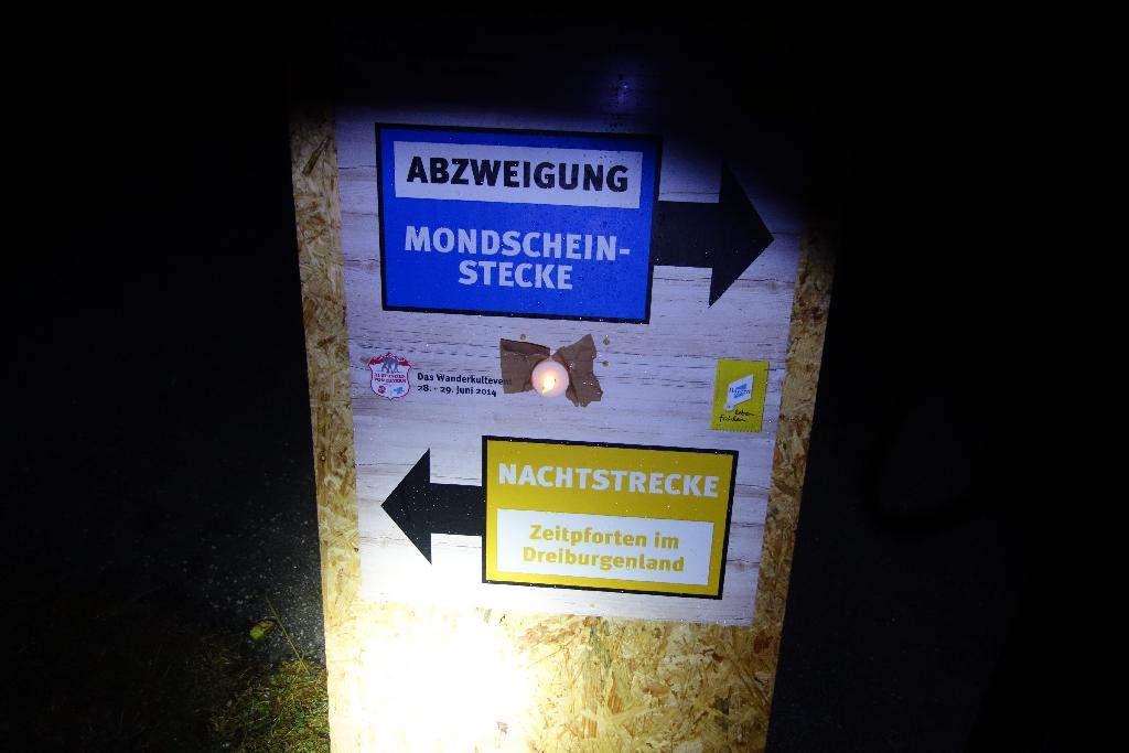 24 Stunden von Bayern 2014 136