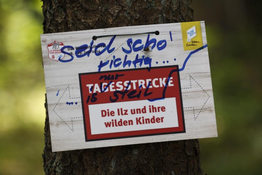 24 Stunden von Bayern 2014 34