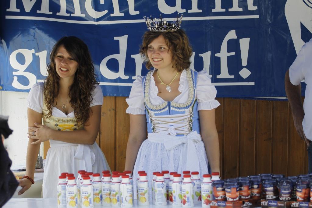 24 Stunden von Bayern 2014 36