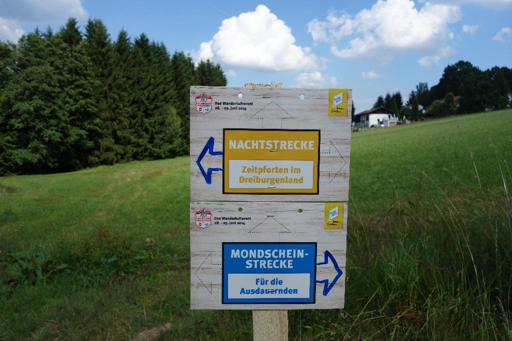 24 Stunden von Bayern 2014 50