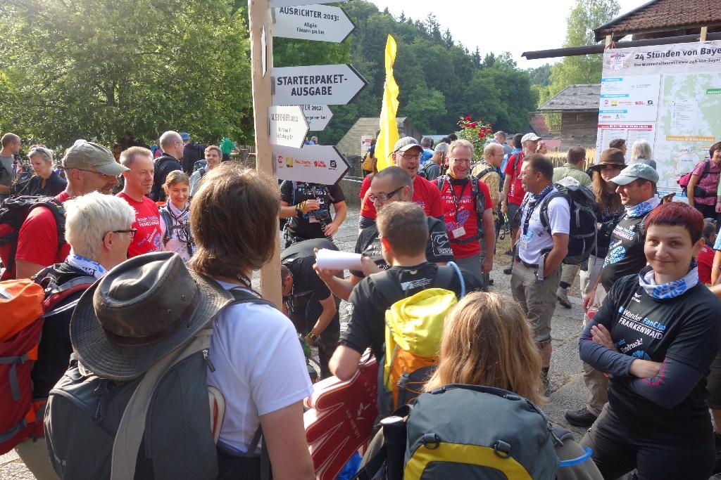 24 Stunden von Bayern 2014 60