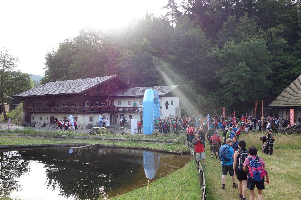 24 Stunden von Bayern 2014 61