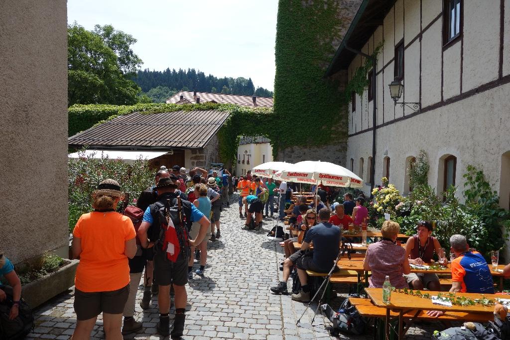 24 Stunden von Bayern 2014 86
