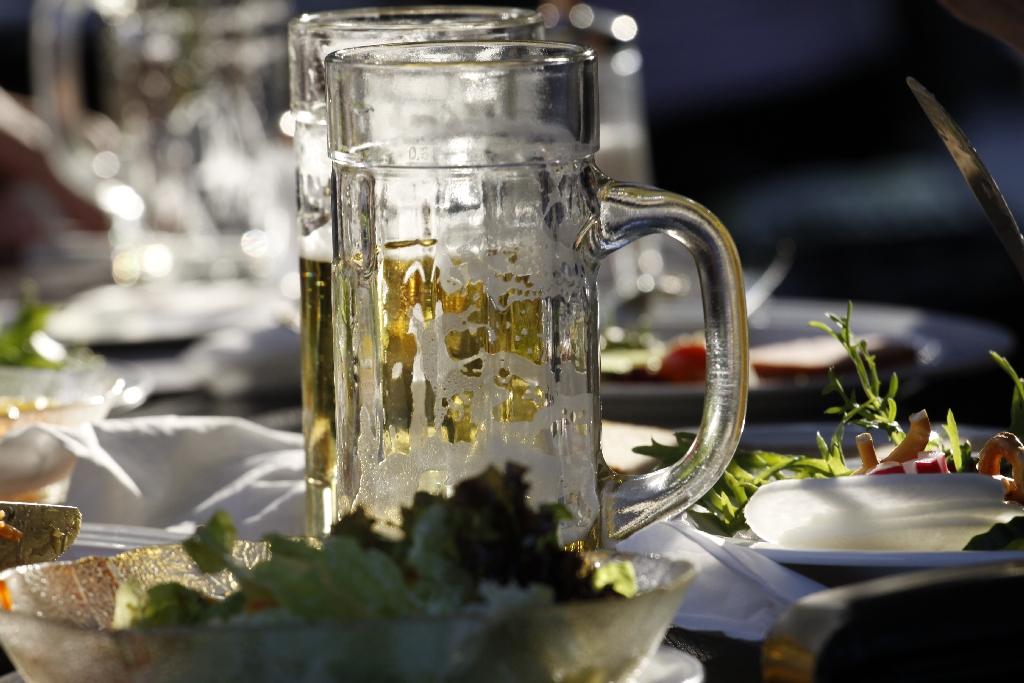 24 Stunden von Bayern 2014 9