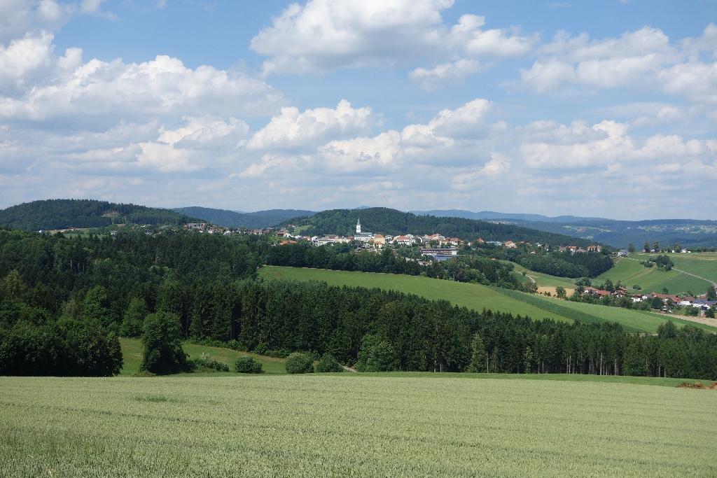 24 Stunden von Bayern 2014 99