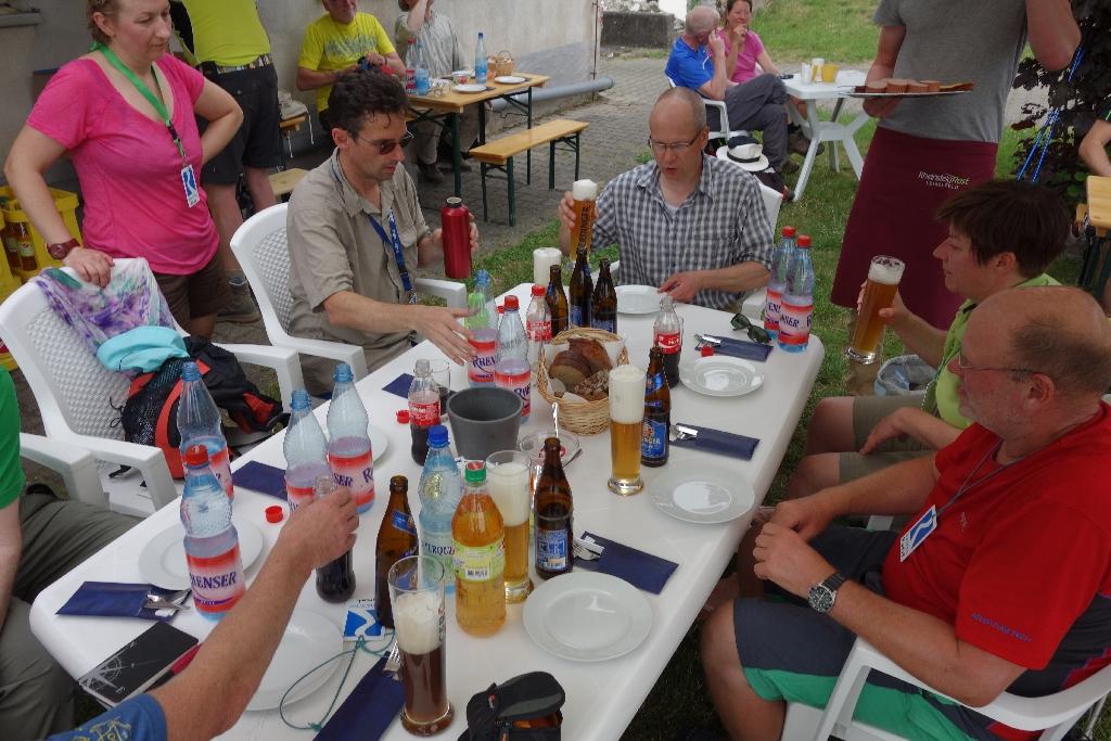 24 Stunden Rheintteig 2014 DSC00095