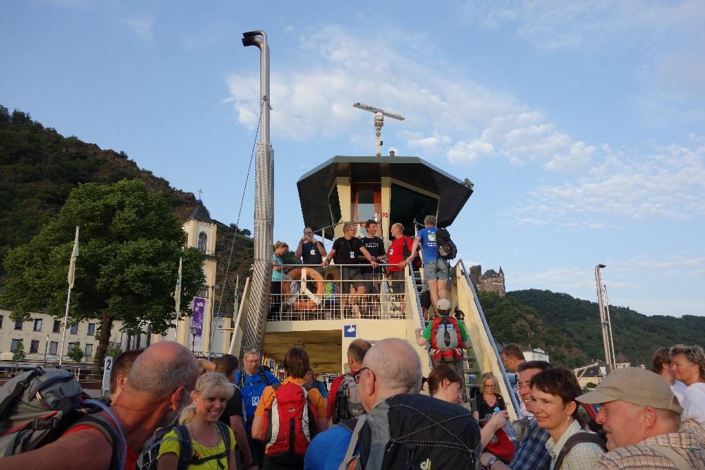 24 Stunden Rheintteig 2014 DSC00119