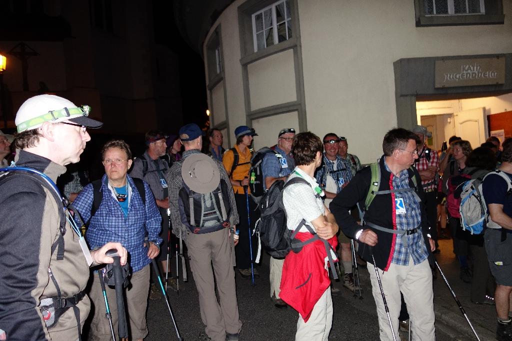 24 Stunden Rheintteig 2014 DSC00141