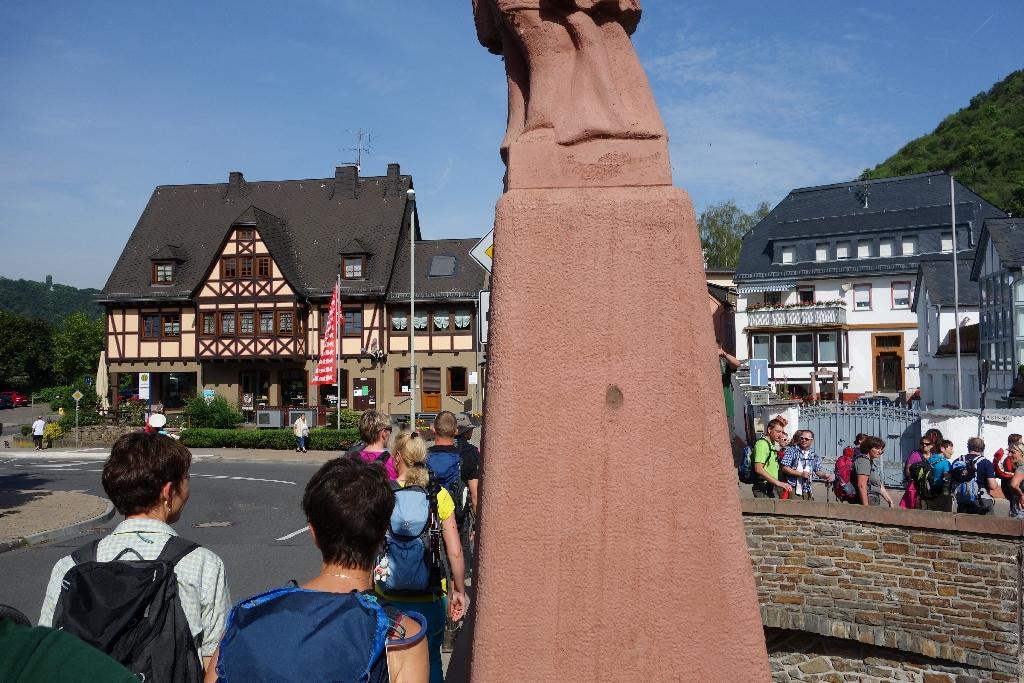 24 Stunden Rheintteig 2014 DSC00178