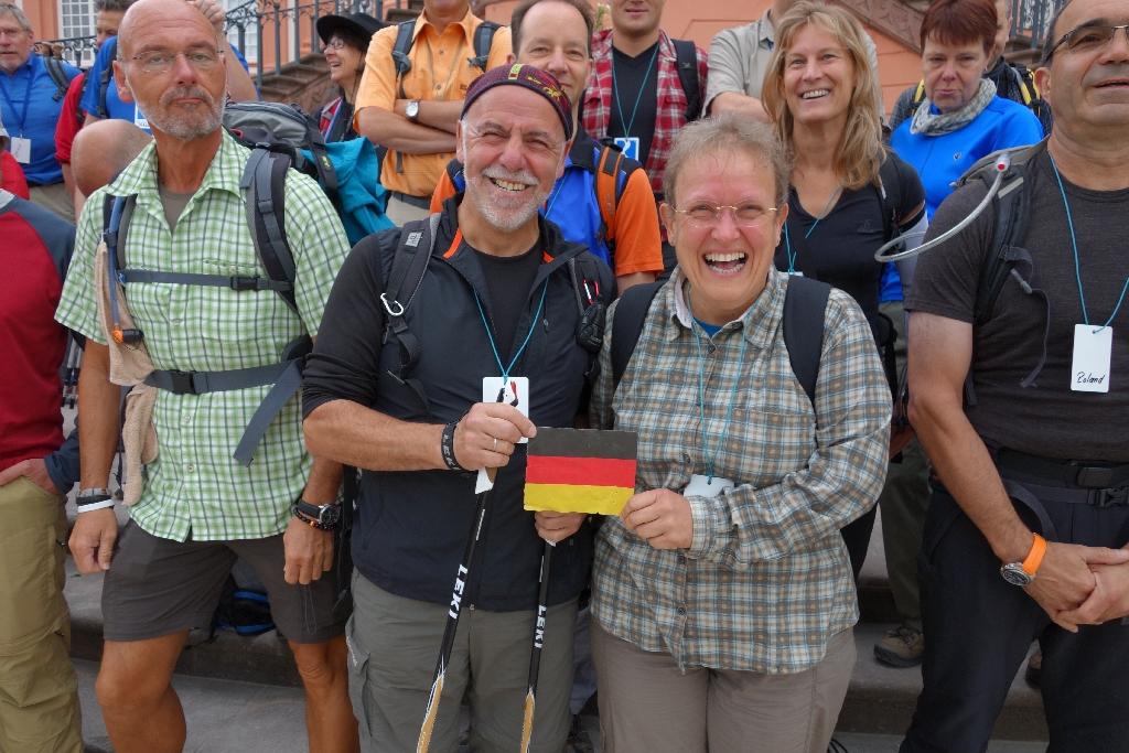 36 Stunden Rheinsteig ultra  DSC00280