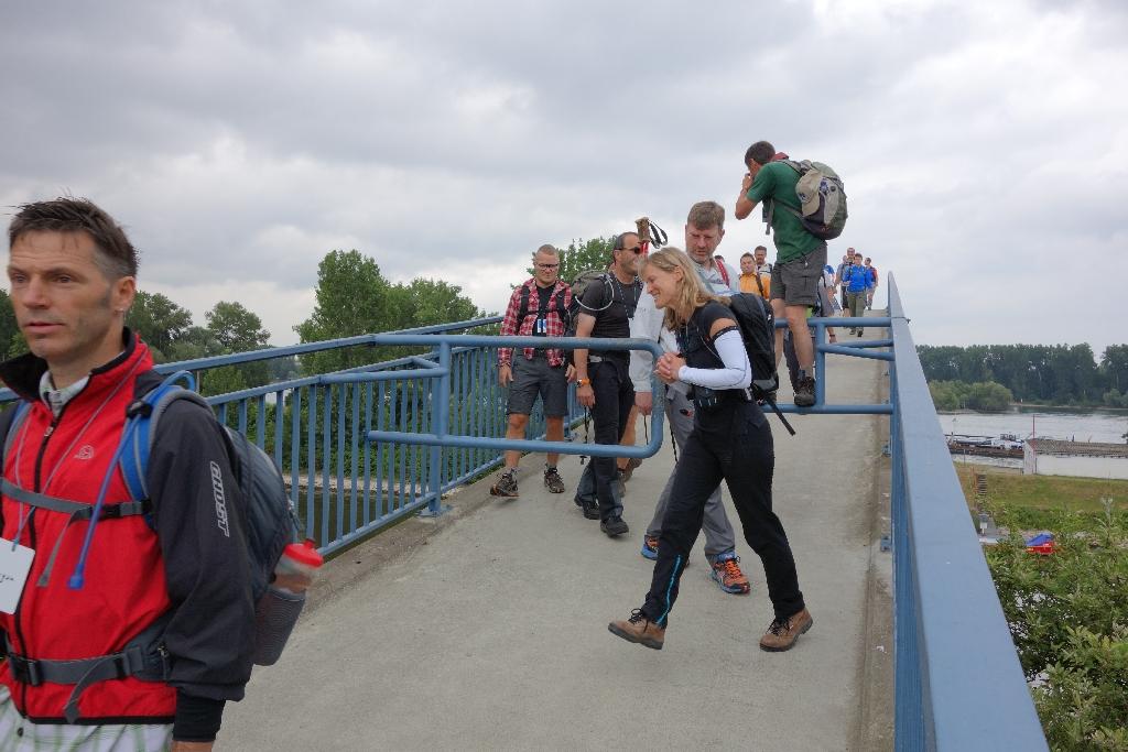 36 Stunden Rheinsteig ultra  DSC00302