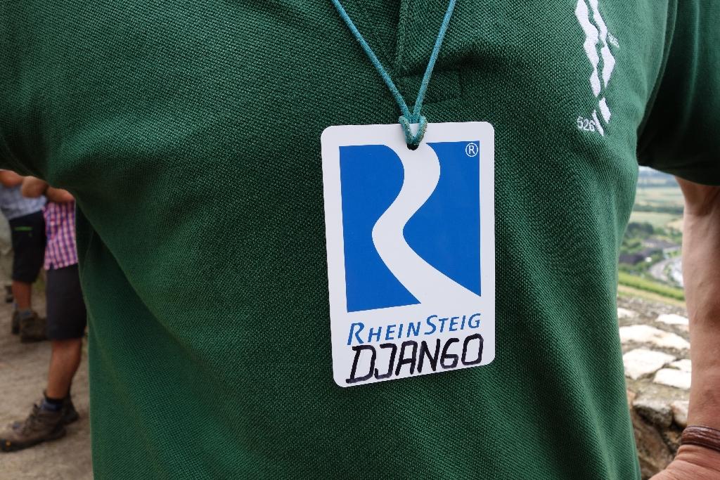 36 Stunden Rheinsteig ultra  DSC00336