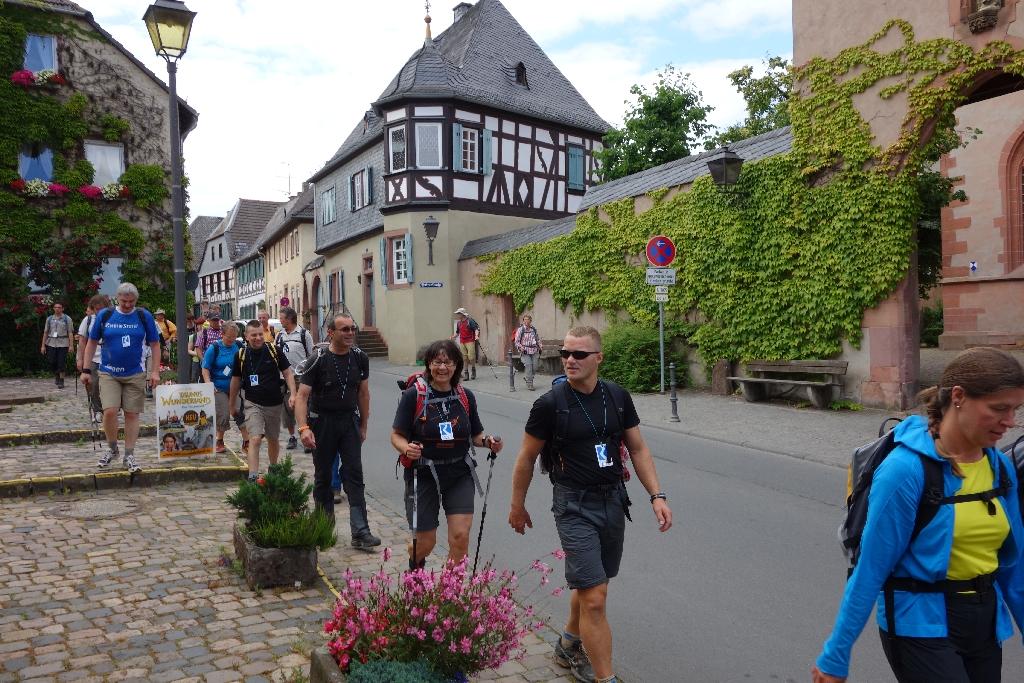 36 Stunden Rheinsteig ultra  DSC00403
