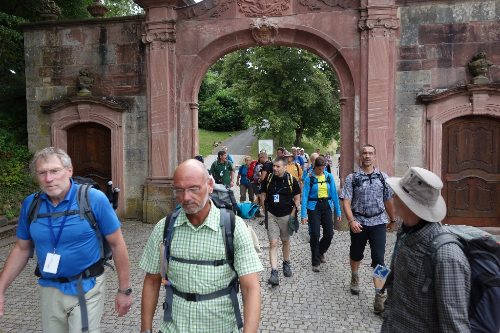 36 Stunden Rheinsteig ultra DSC00421