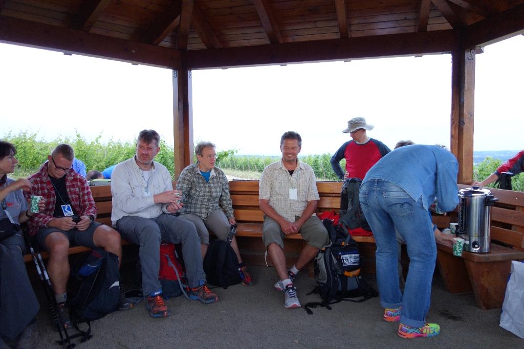 36 Stunden Rheinsteig ultra  DSC00426