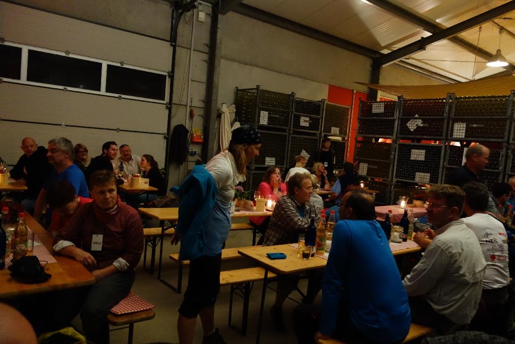 36 Stunden Rheinsteig ultra DSC00435