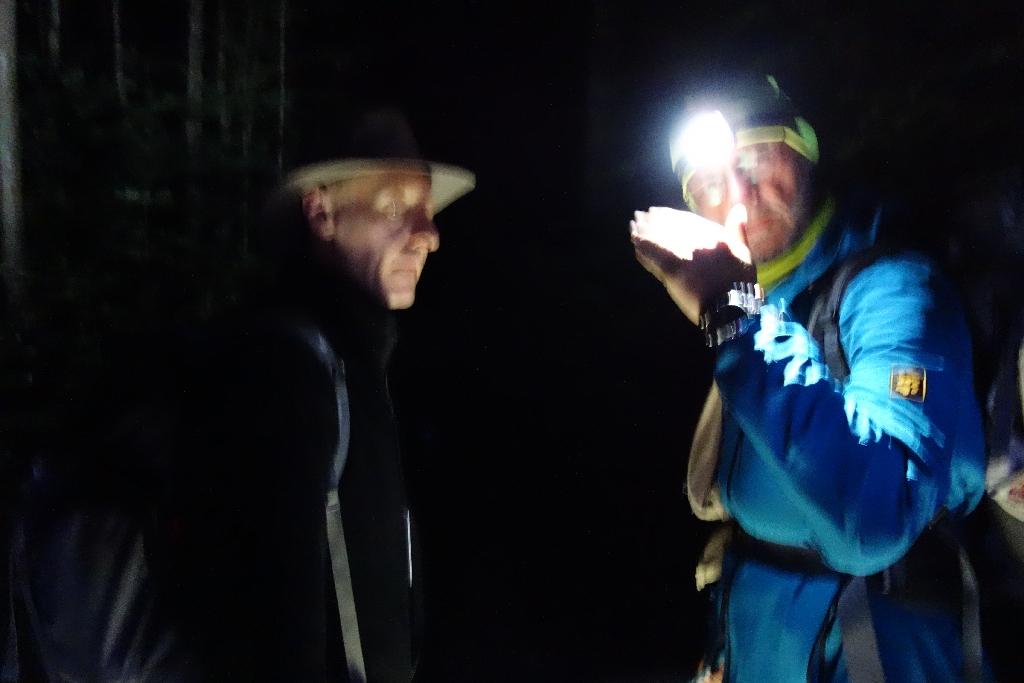 36 Stunden Rheinsteig ultra  DSC00441