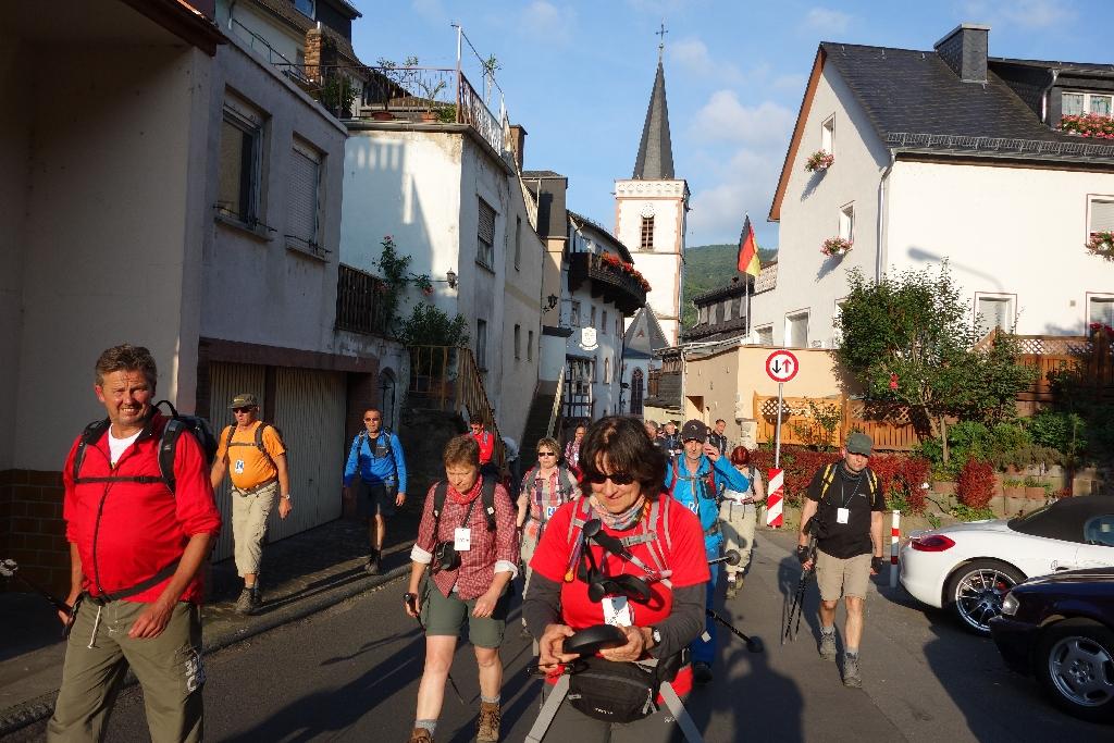 36 Stunden Rheinsteig ultra DSC00470