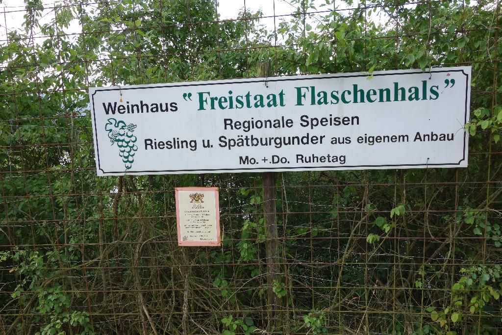 36 Stunden Rheinsteig ultra DSC00476
