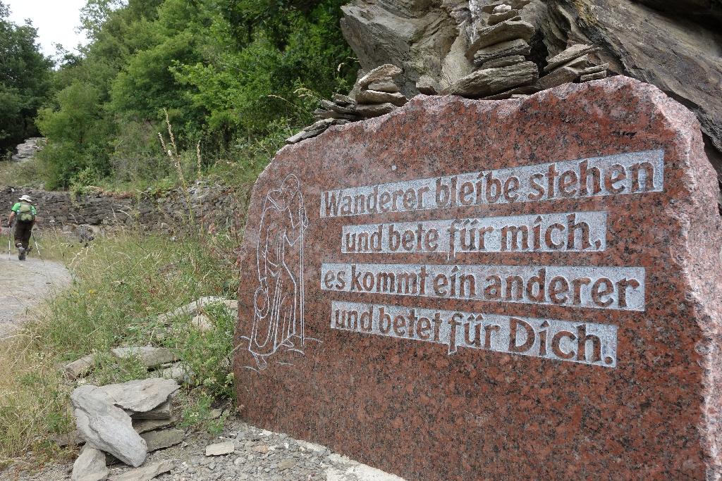 36 Stunden Rheinsteig ultra DSC00487