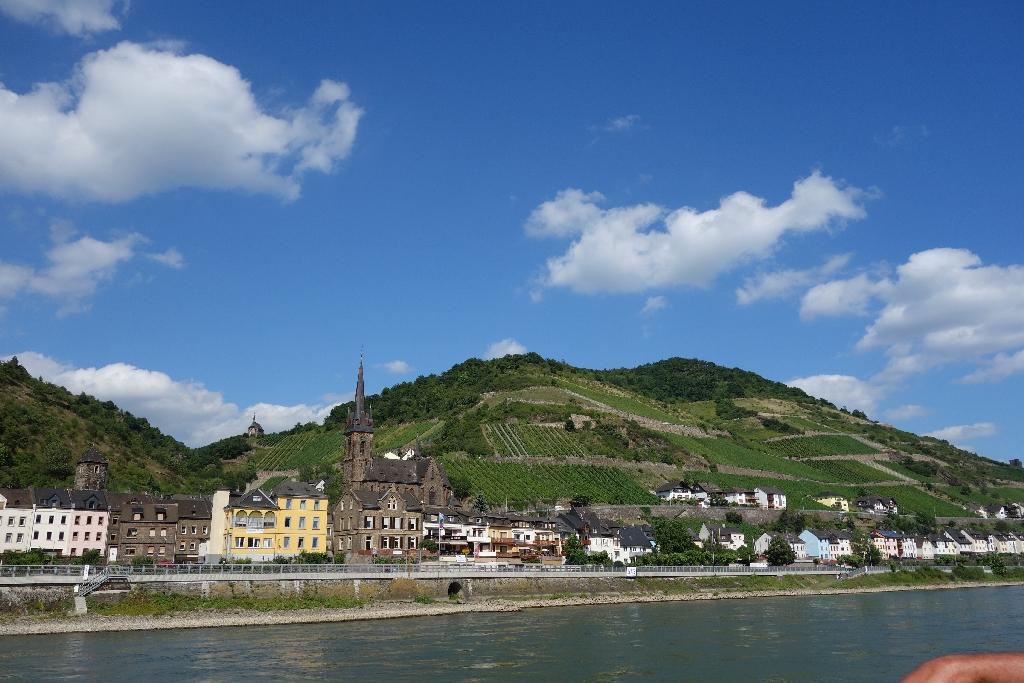 36 Stunden Rheinsteig ultra DSC00506