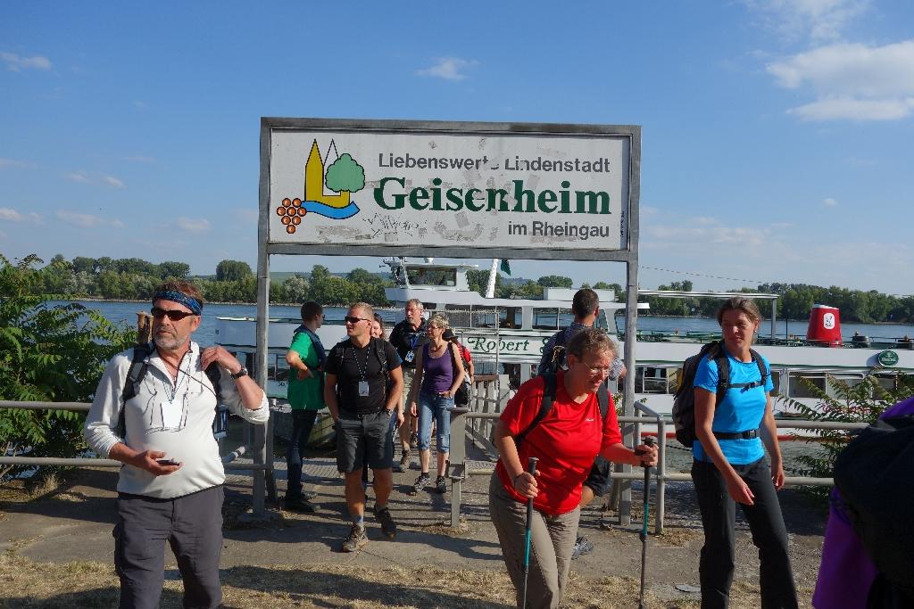 36 Stunden Rheinsteig ultra DSC00511