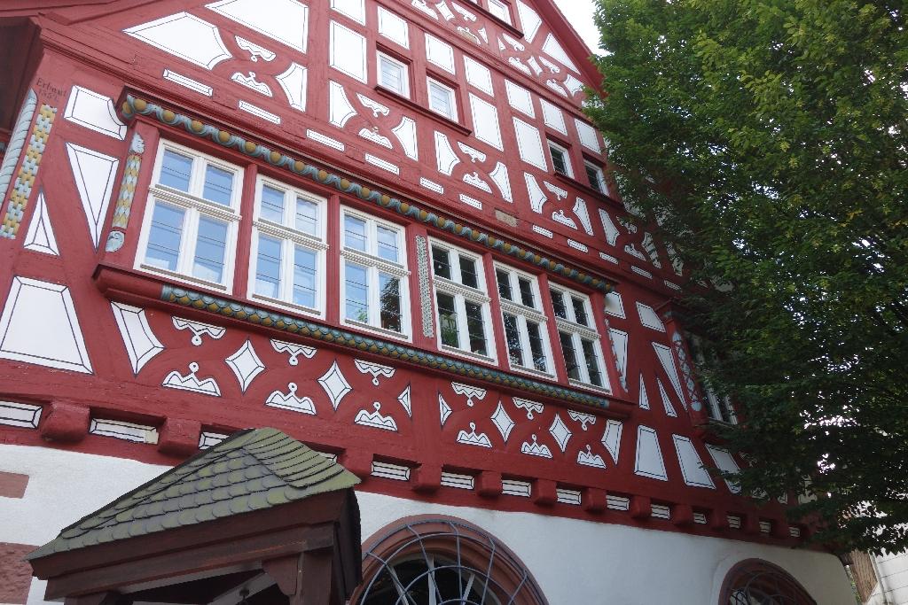 Odenwaldhölle_59