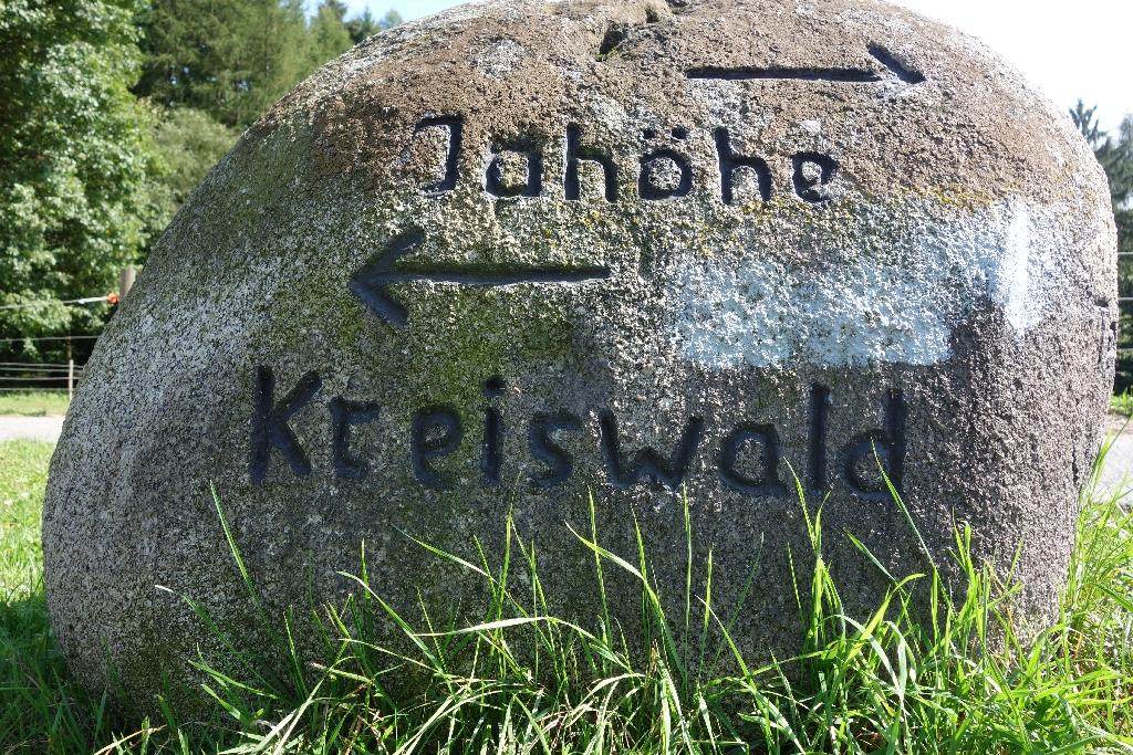 Odenwaldhölle_70