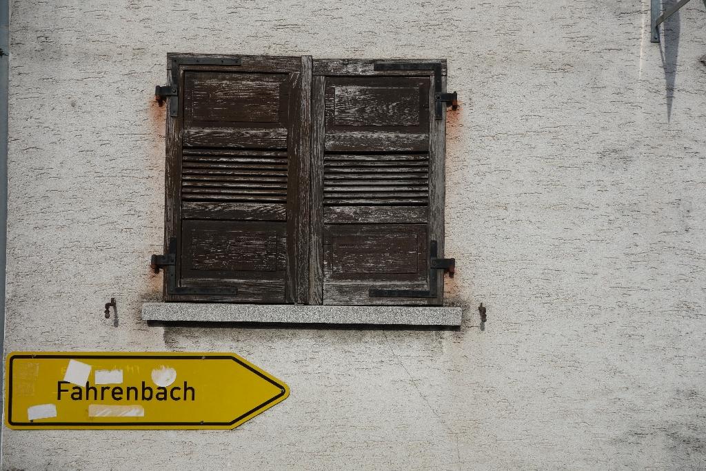 Odenwaldhölle_78