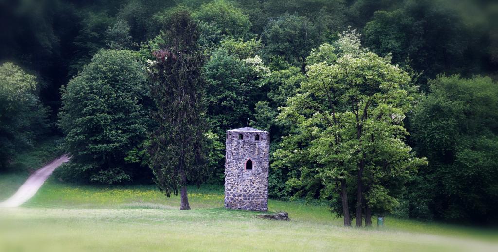 BurgensteigT2_118