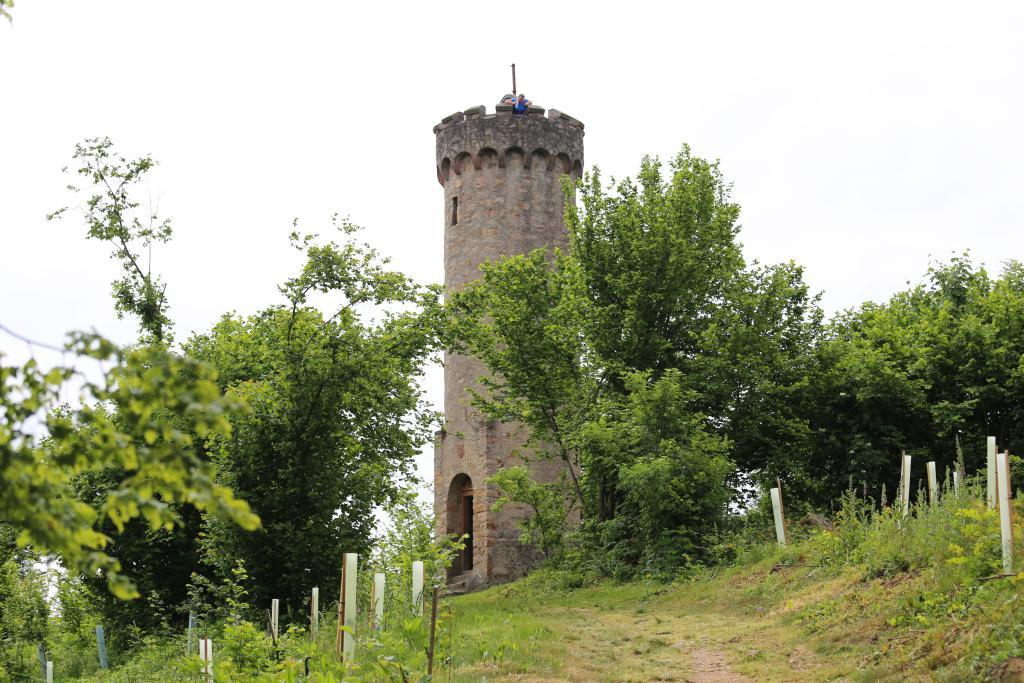BurgensteigT2_130