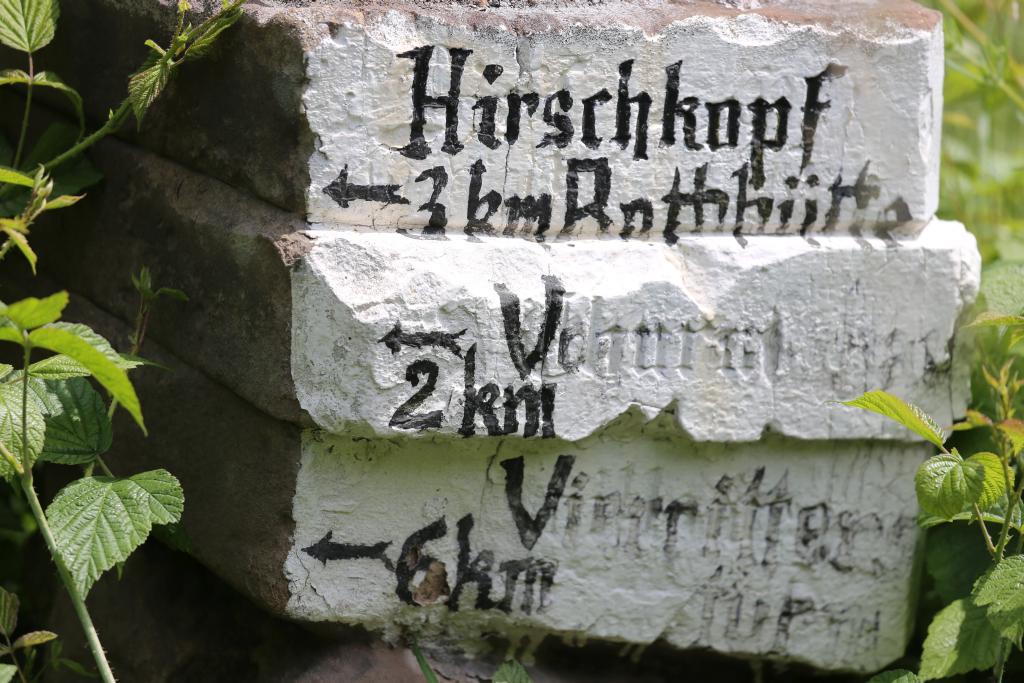 BurgensteigT2_20