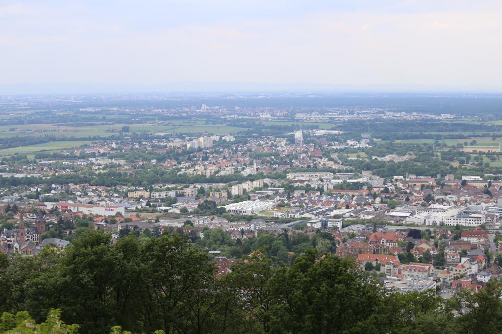 BurgensteigT2_25