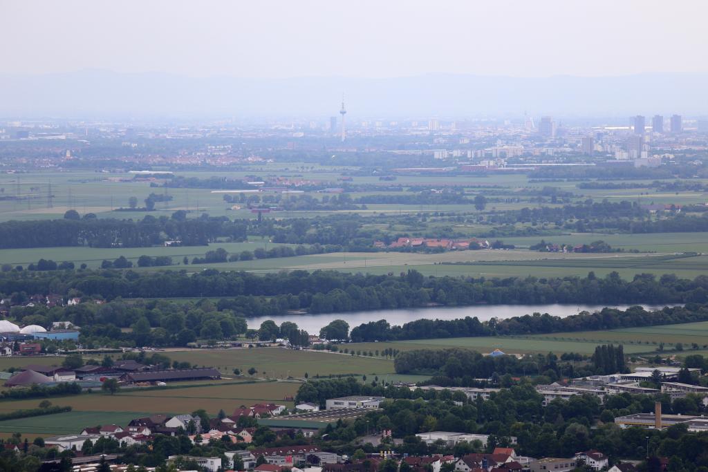BurgensteigT2_28