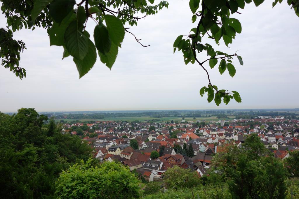 BurgensteigT2_39
