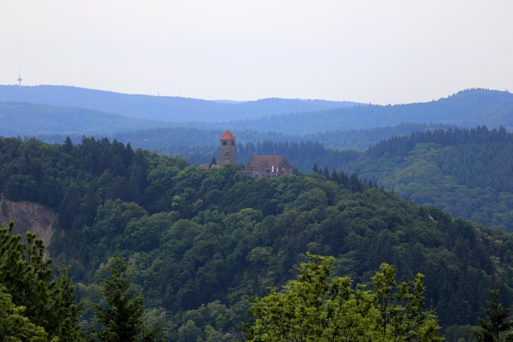 BurgensteigT2_4