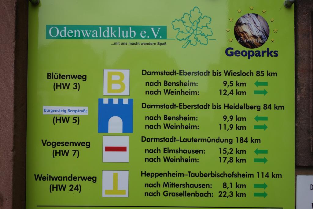 BurgensteigT2_43