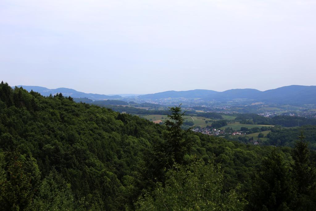 BurgensteigT2_7