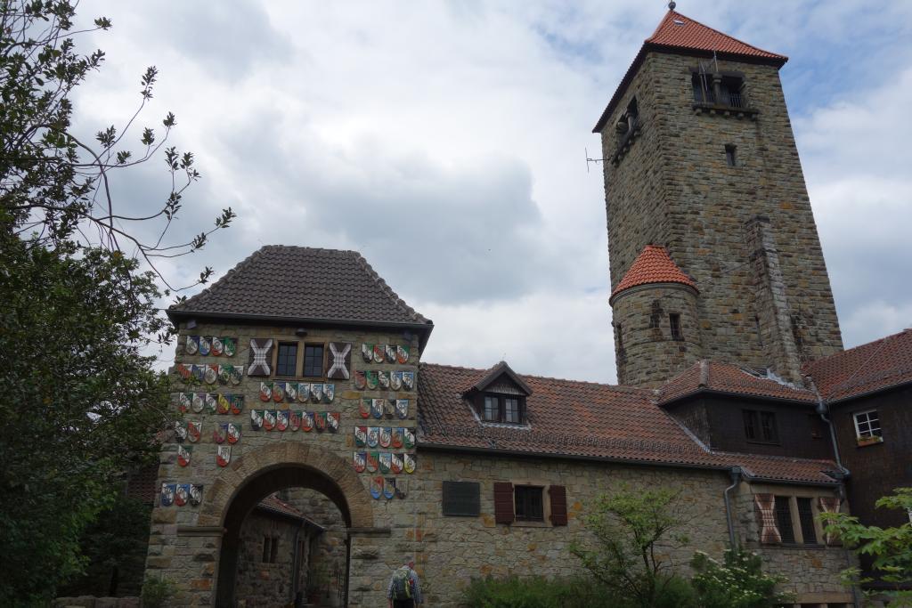 BurgensteigT2_72