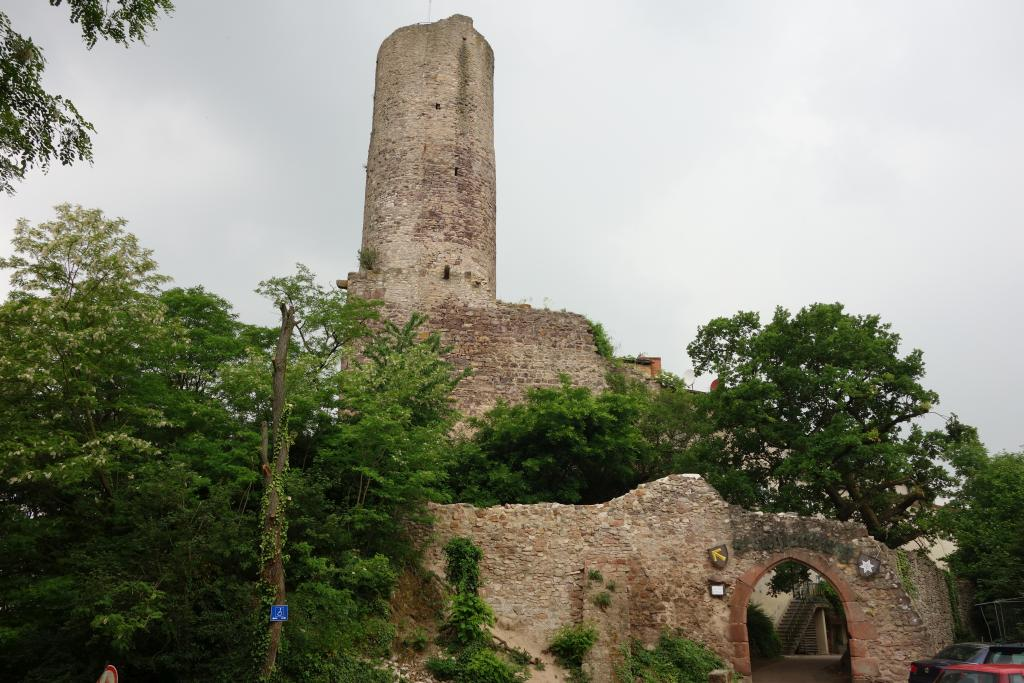 BurgensteigT3_10