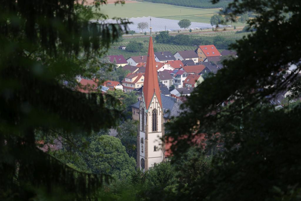 BurgensteigT3_23
