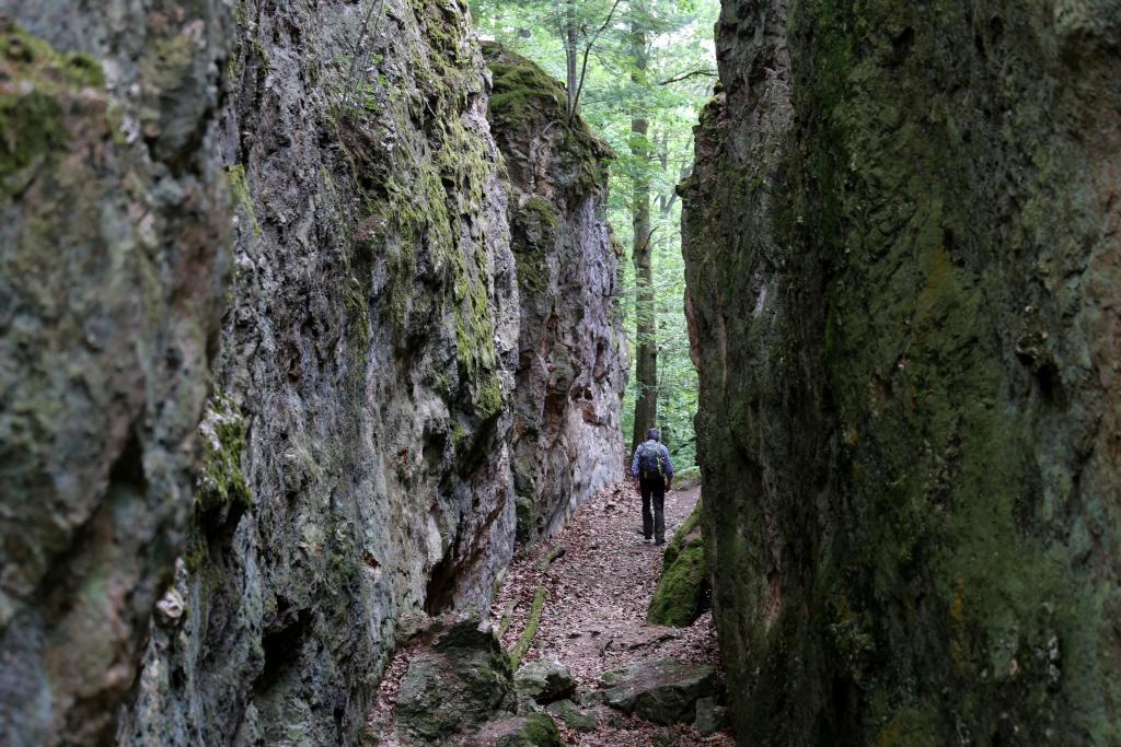 BurgensteigT3_25
