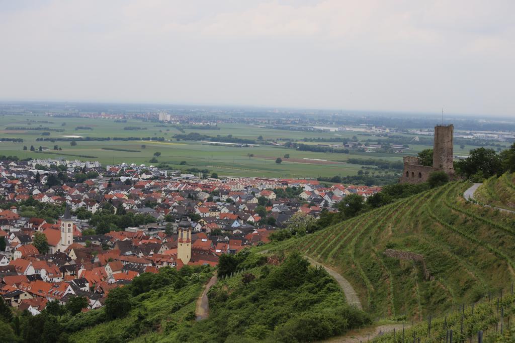 BurgensteigT3_26
